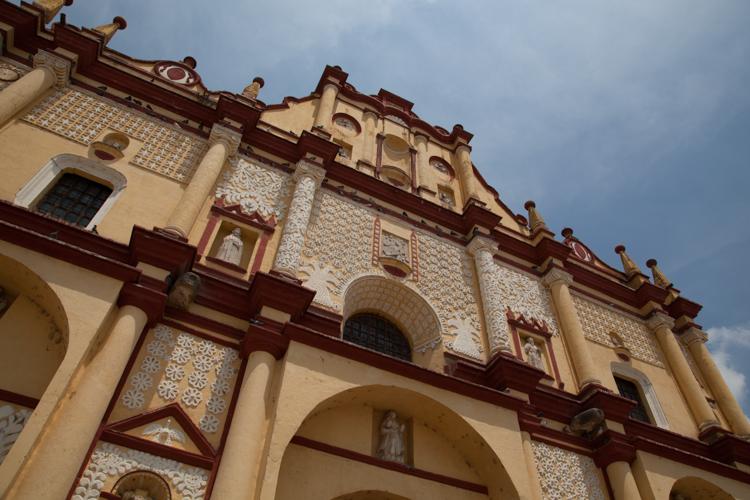 San Cristobal Blog Hor-6013.jpg