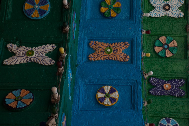 San Cristobal Blog Hor-6040.jpg