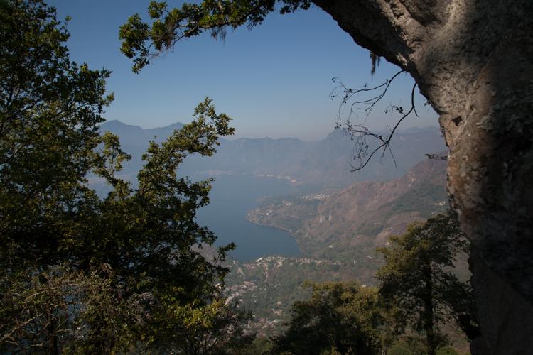 San Marcos Blog Hor-6558.jpg