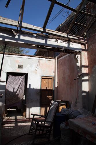 Santiago Blog Vert-1027.jpg