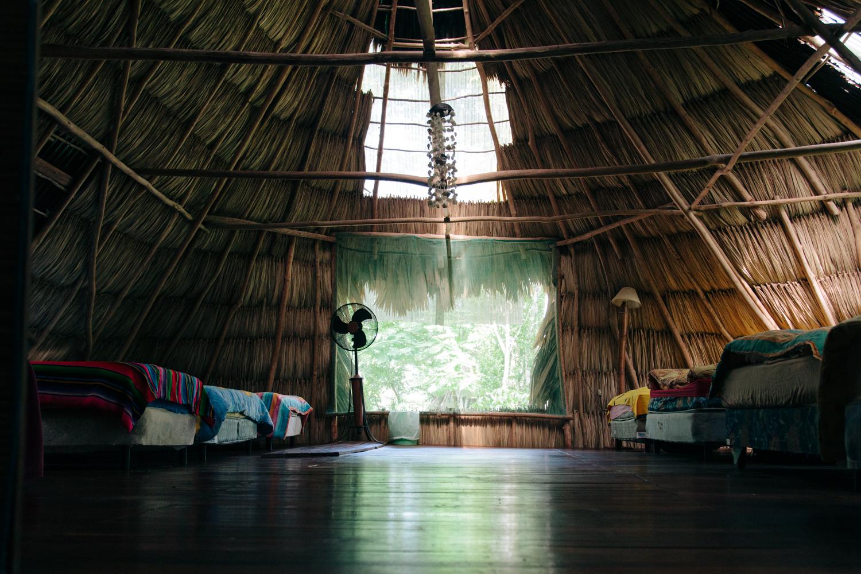 Blog Tikal-0338.jpg
