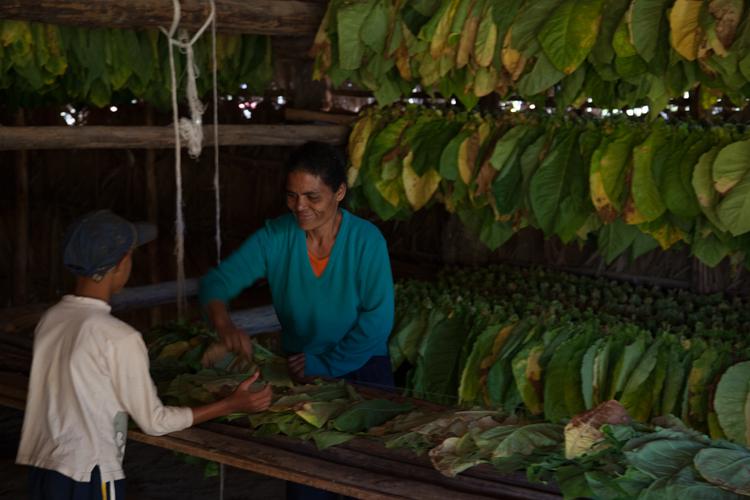 Cuba Blog Hor-2-4.jpg