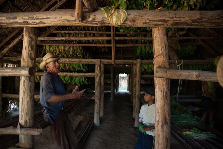 Cuba Blog Hor-2-5.jpg