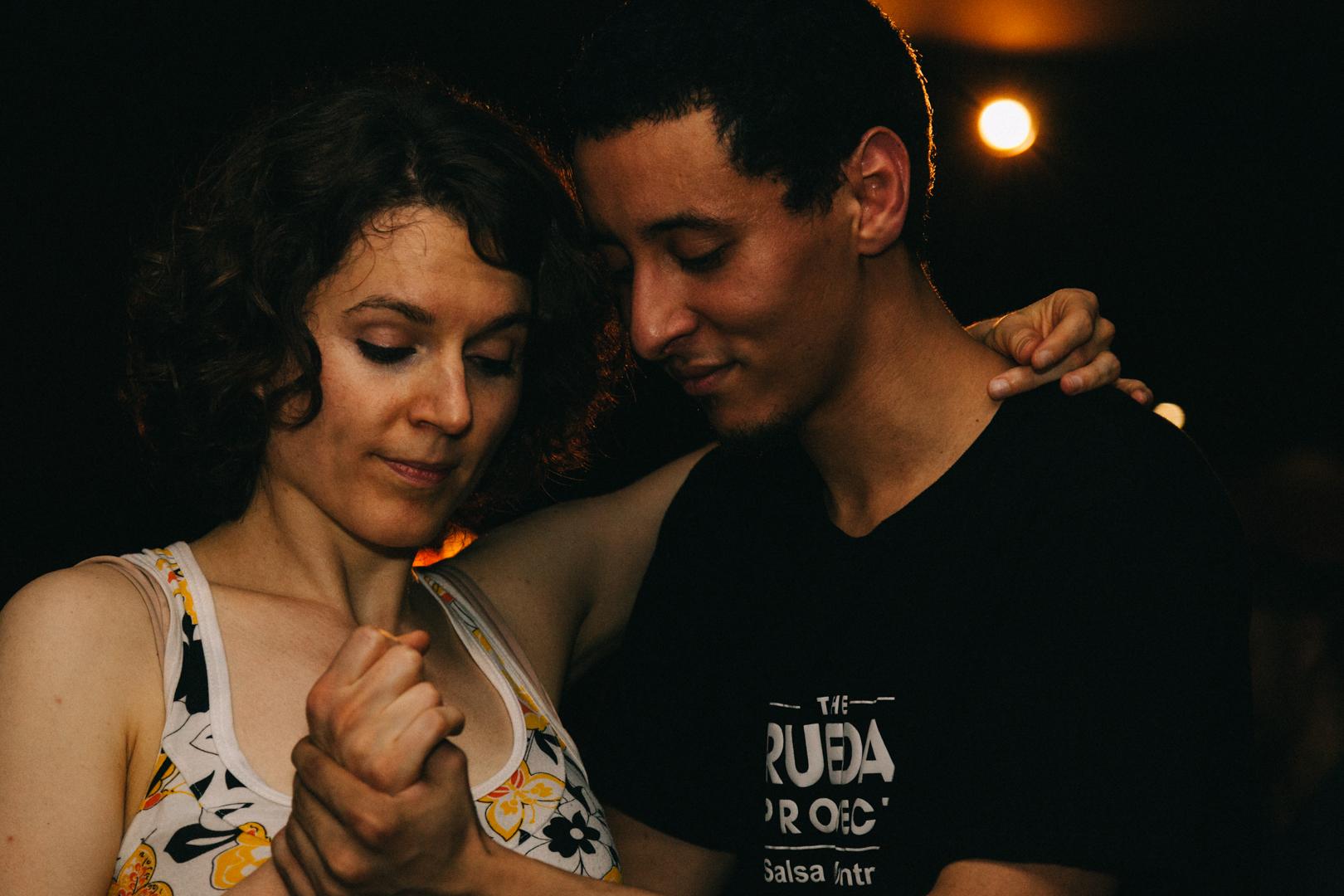 Bailando May 2015 (1 of 1).jpg