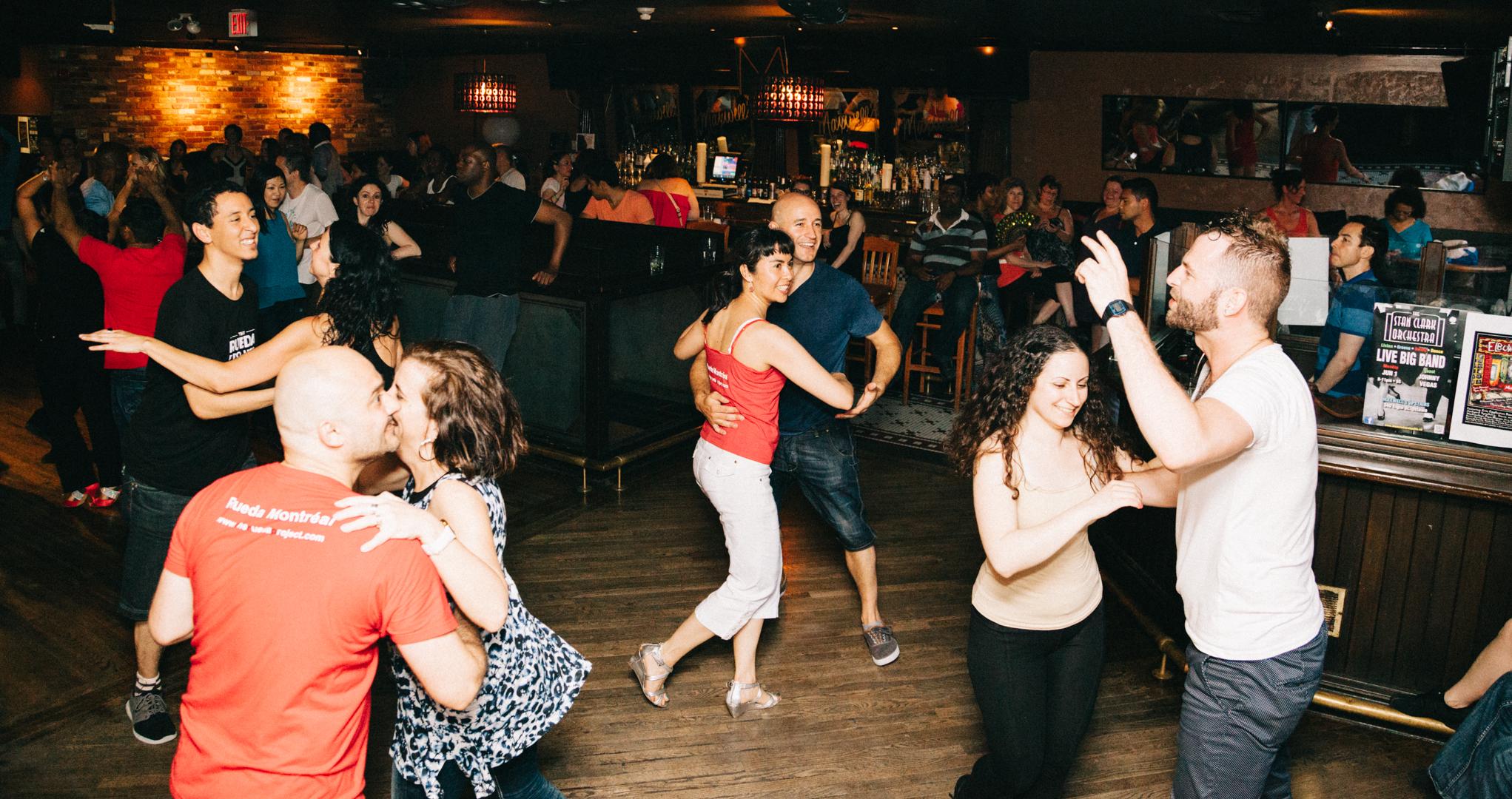 Bailando May 2015 (1 of 21).jpg
