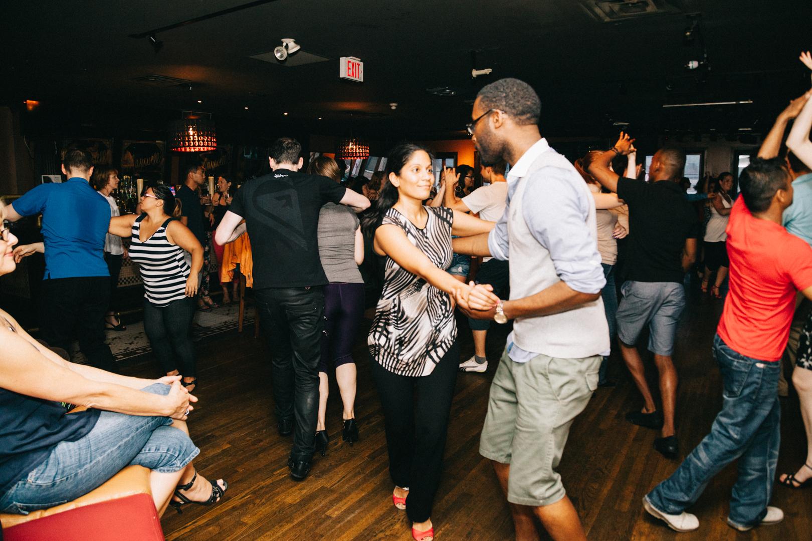 Bailando May 2015 (18 of 21).jpg