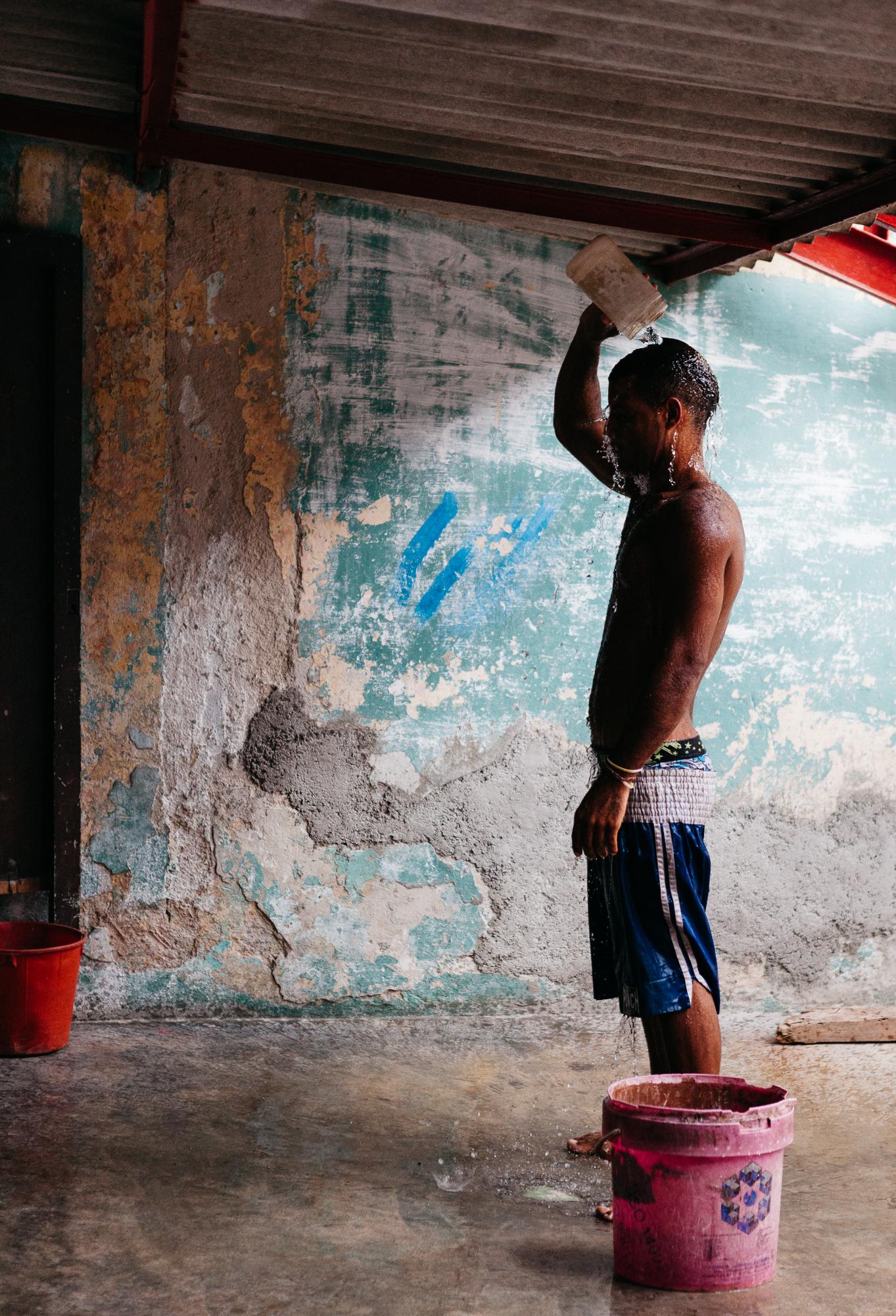 Cuba September 2015-7162.jpg
