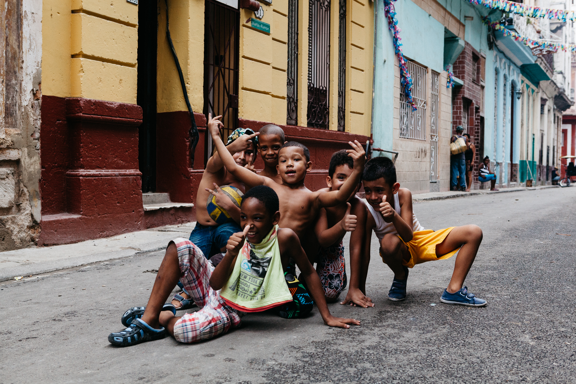 Cuba September 2015-7246.jpg
