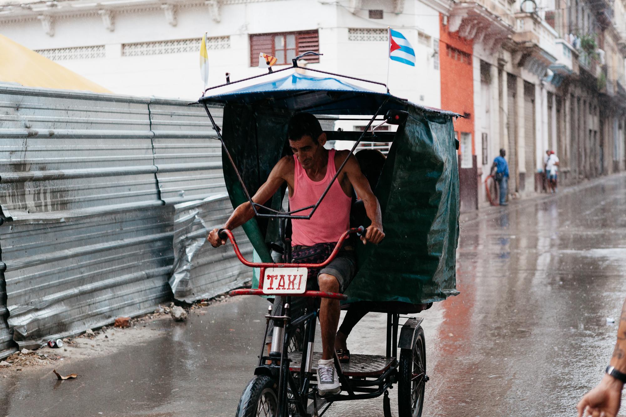 Cuba September 2015-7266.jpg
