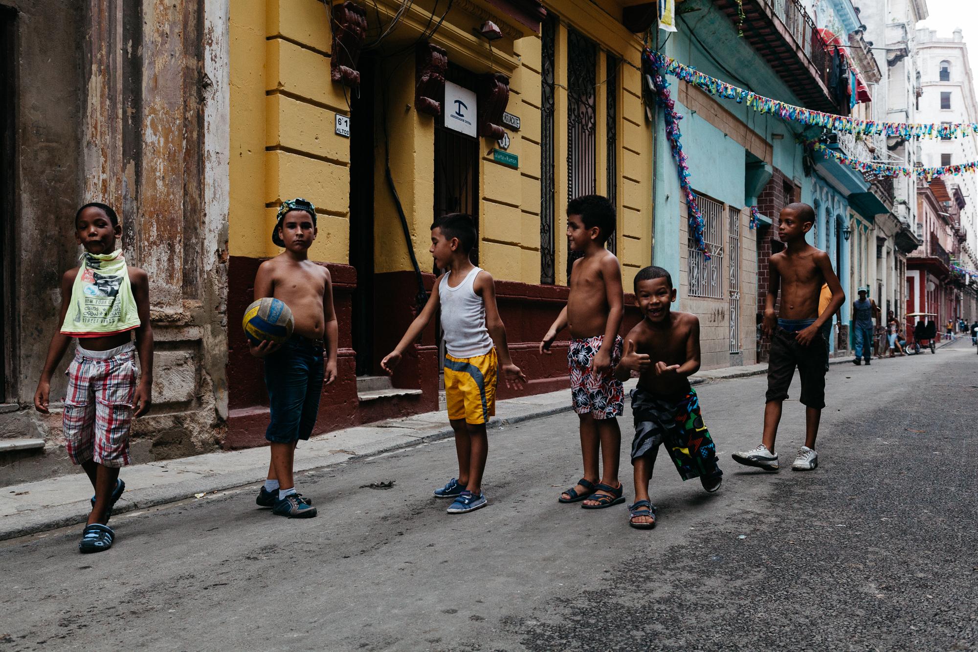 Cuba September 2015-7242.jpg