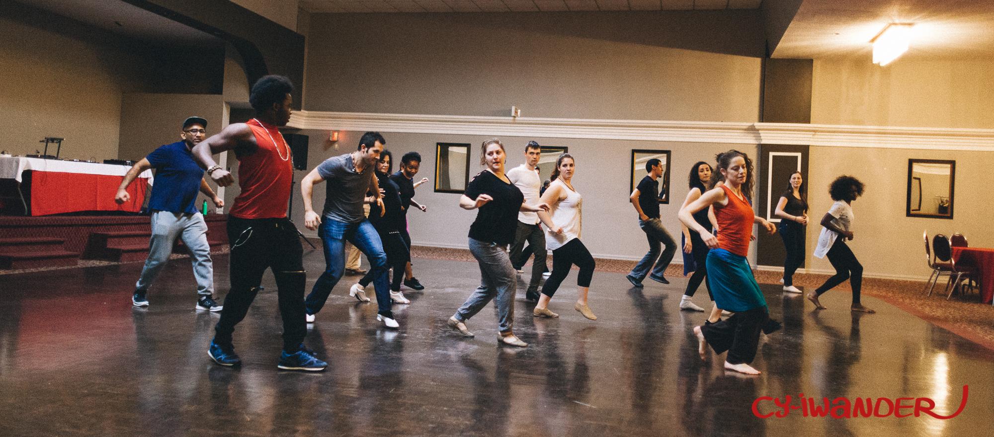 bailando cy-iwander-8770.jpg