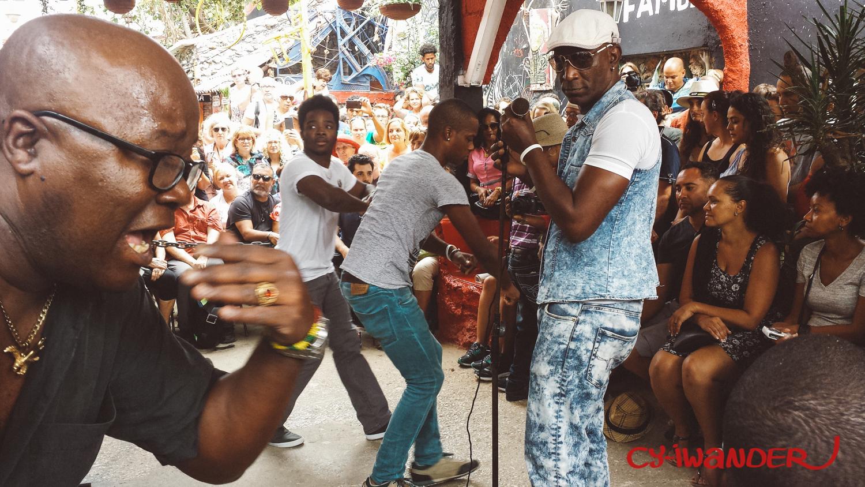 Bailando Cuba 2017-122903.jpg