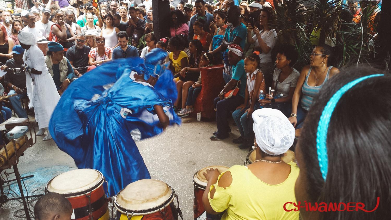 Bailando Cuba 2017-133740.jpg