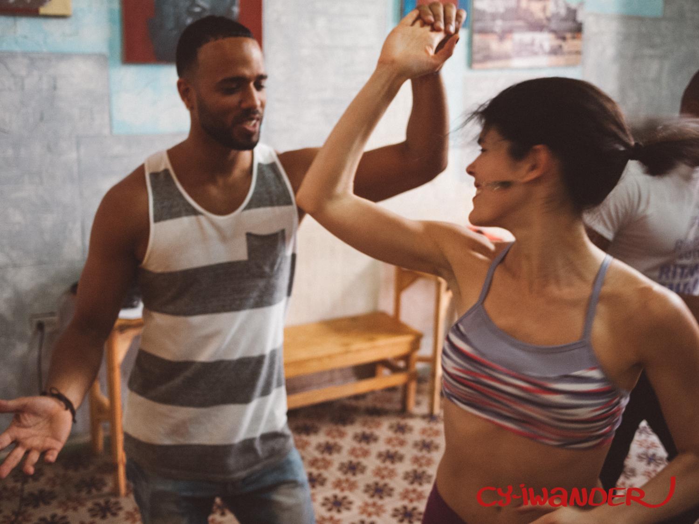 Bailando Cuba 2017-1210498.jpg