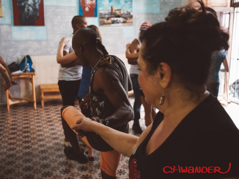 Bailando Cuba 2017-1210507.jpg