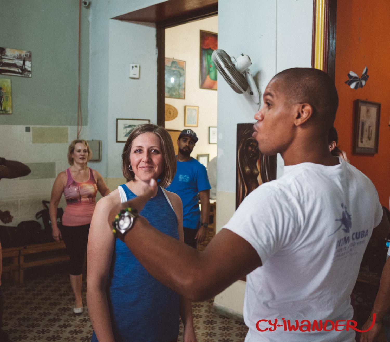 Bailando Cuba 2017-1210518.jpg