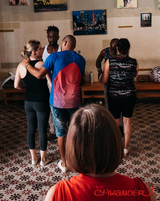 Bailando Cuba 2017-1210569.jpg
