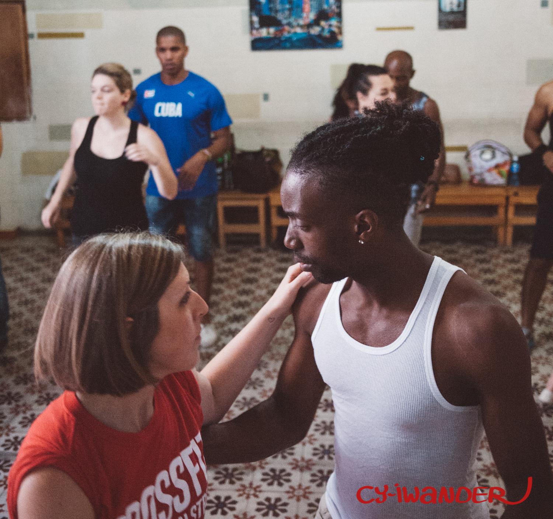 Bailando Cuba 2017-1210582.jpg