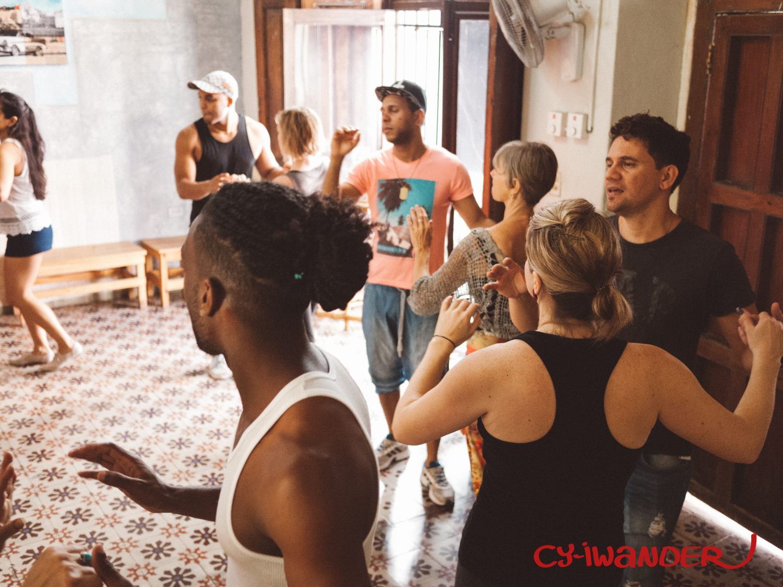 Bailando Cuba 2017-1210596.jpg