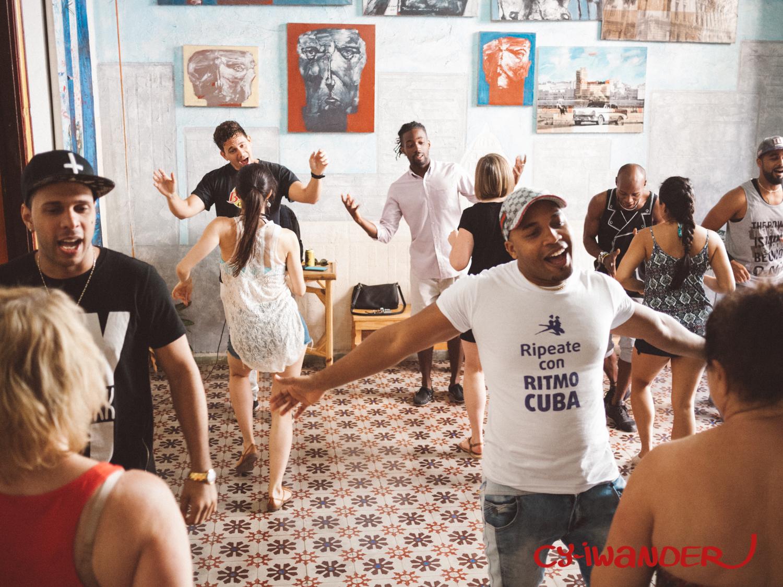 Bailando Cuba 2017-1210686.jpg