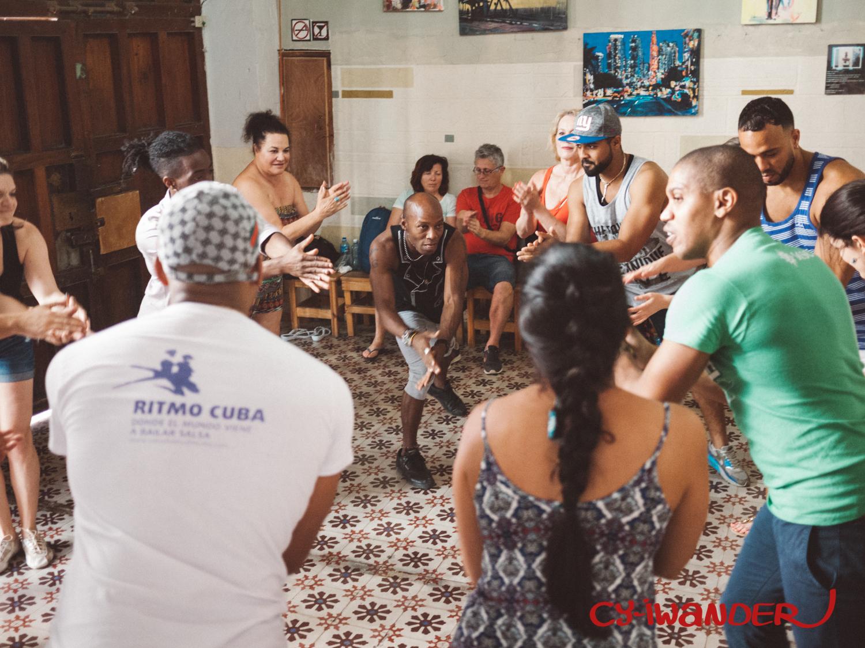 Bailando Cuba 2017-1210737.jpg