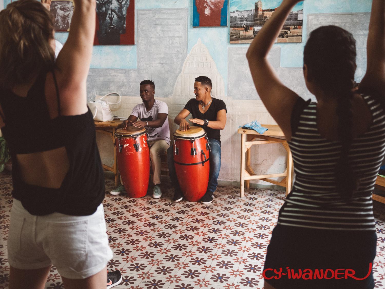 Bailando Cuba 2017-1210748.jpg