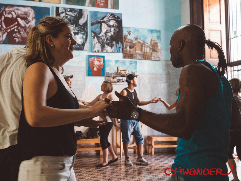 Bailando Cuba 2017-1210824.jpg