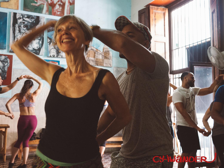 Bailando Cuba 2017-1210839.jpg