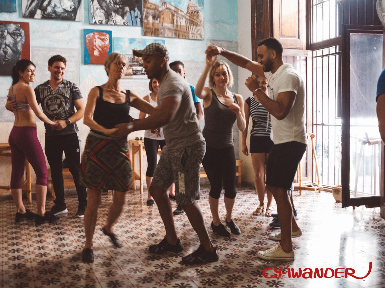 Bailando Cuba 2017-1210844.jpg