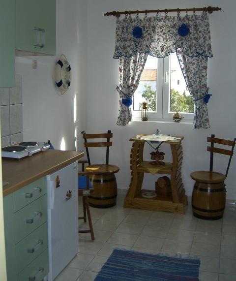 Kjøkkenkrok.web.jpg
