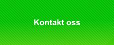 kontakt-oss2.png