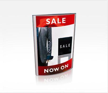 signage-poster-lightbox-curved-1.jpg