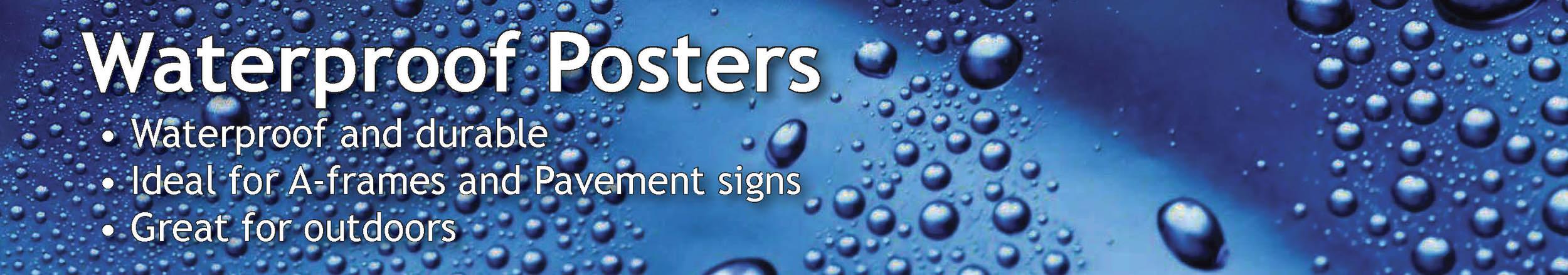 Waterproof posters.jpg