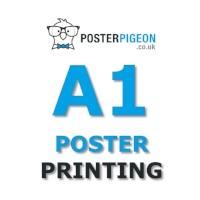 A1 poster printing image.jpg