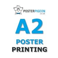 A2 poster printing image.jpg