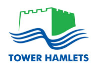 Tower-Hamlets-logo.jpg