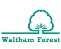 waltham-forest-logo.jpg