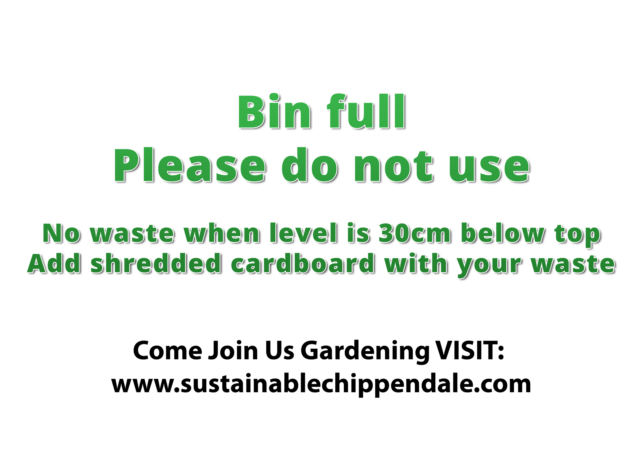 Sustainable Chippendale - Aerobin full sign.jpg