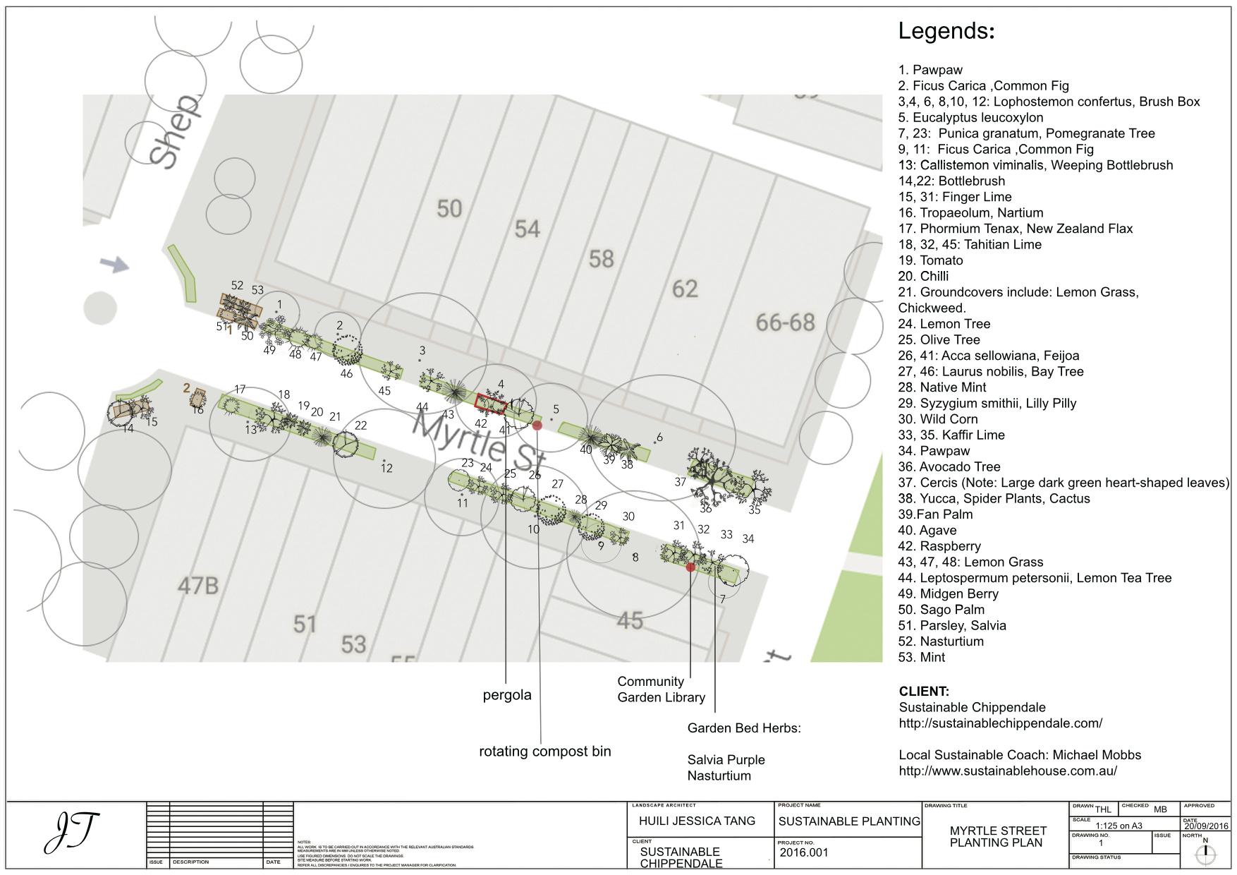Myrtle Street Planting Plan_Latest.jpg