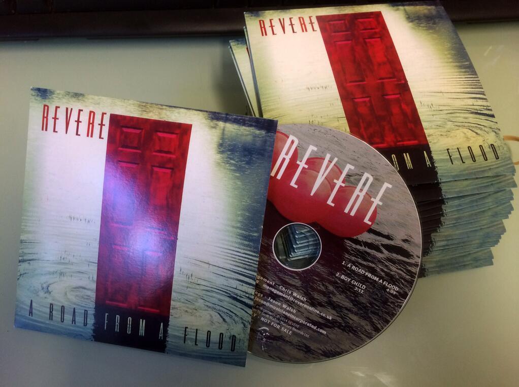 REVERE FLOOD CD.jpg