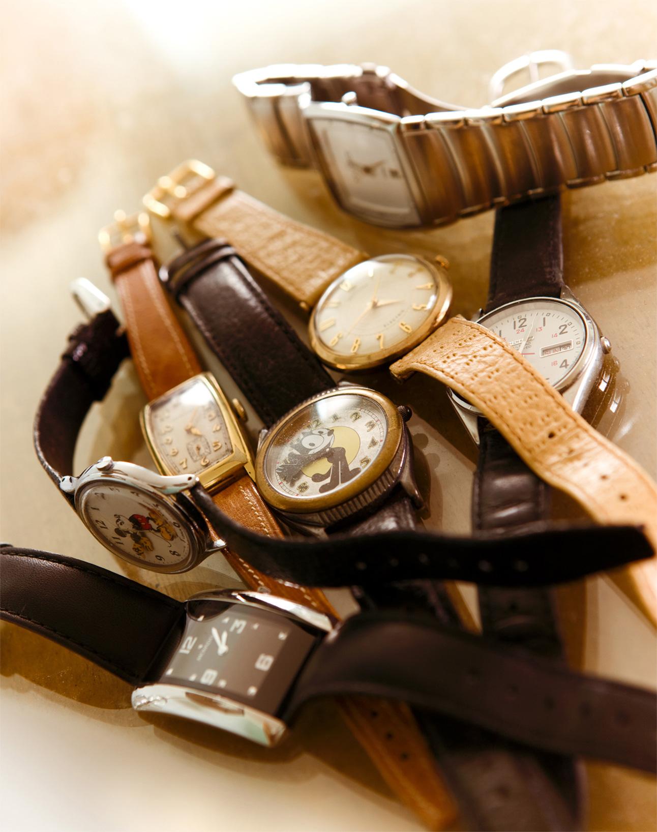 jim's.watches.jpg