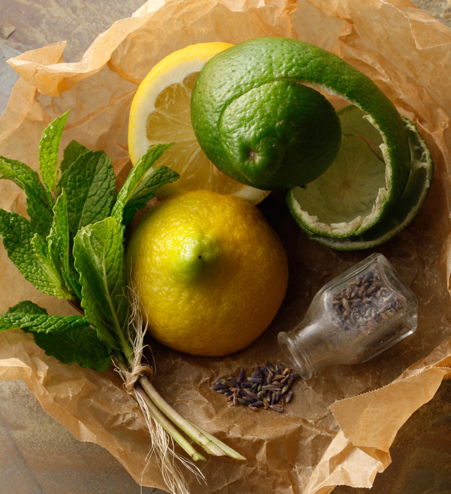 citrus1.jpg