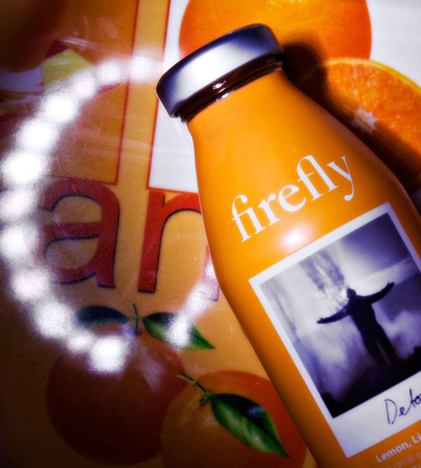 firefly.2.jpg