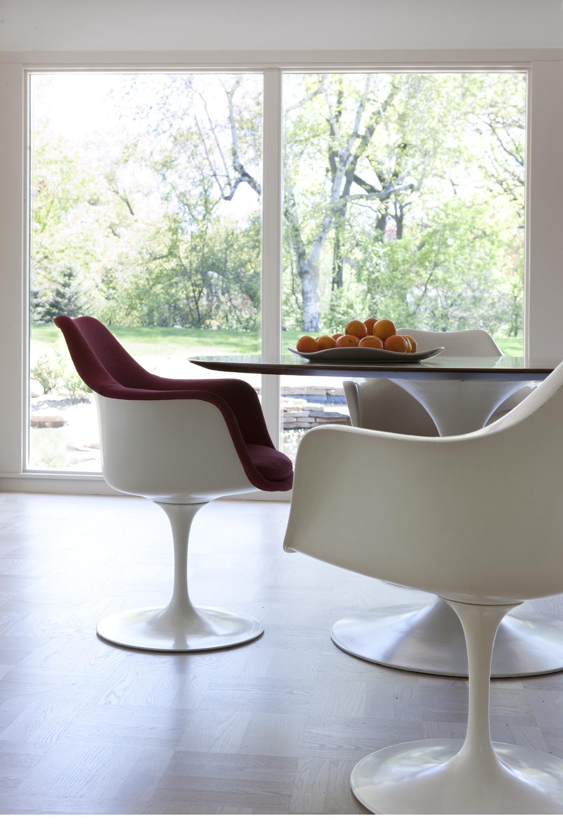 diningroom.v2.jpg