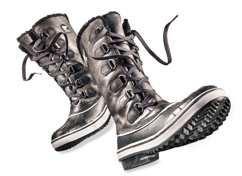 boots.optimized.jpg