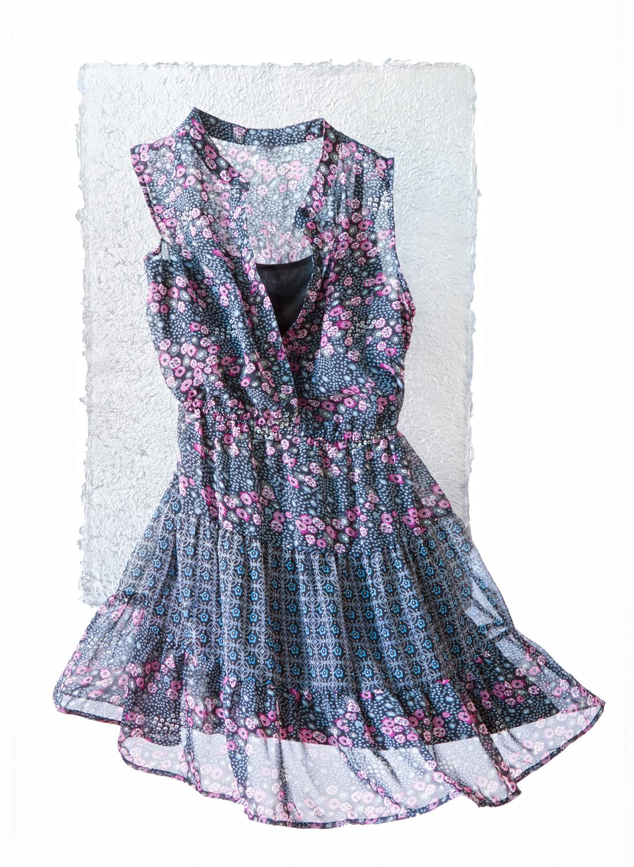 Dress.outline.optimized.jpg