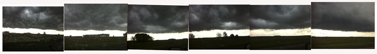 cloudpanorama.jpg