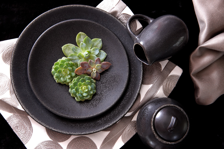 Succulents.392.jpg