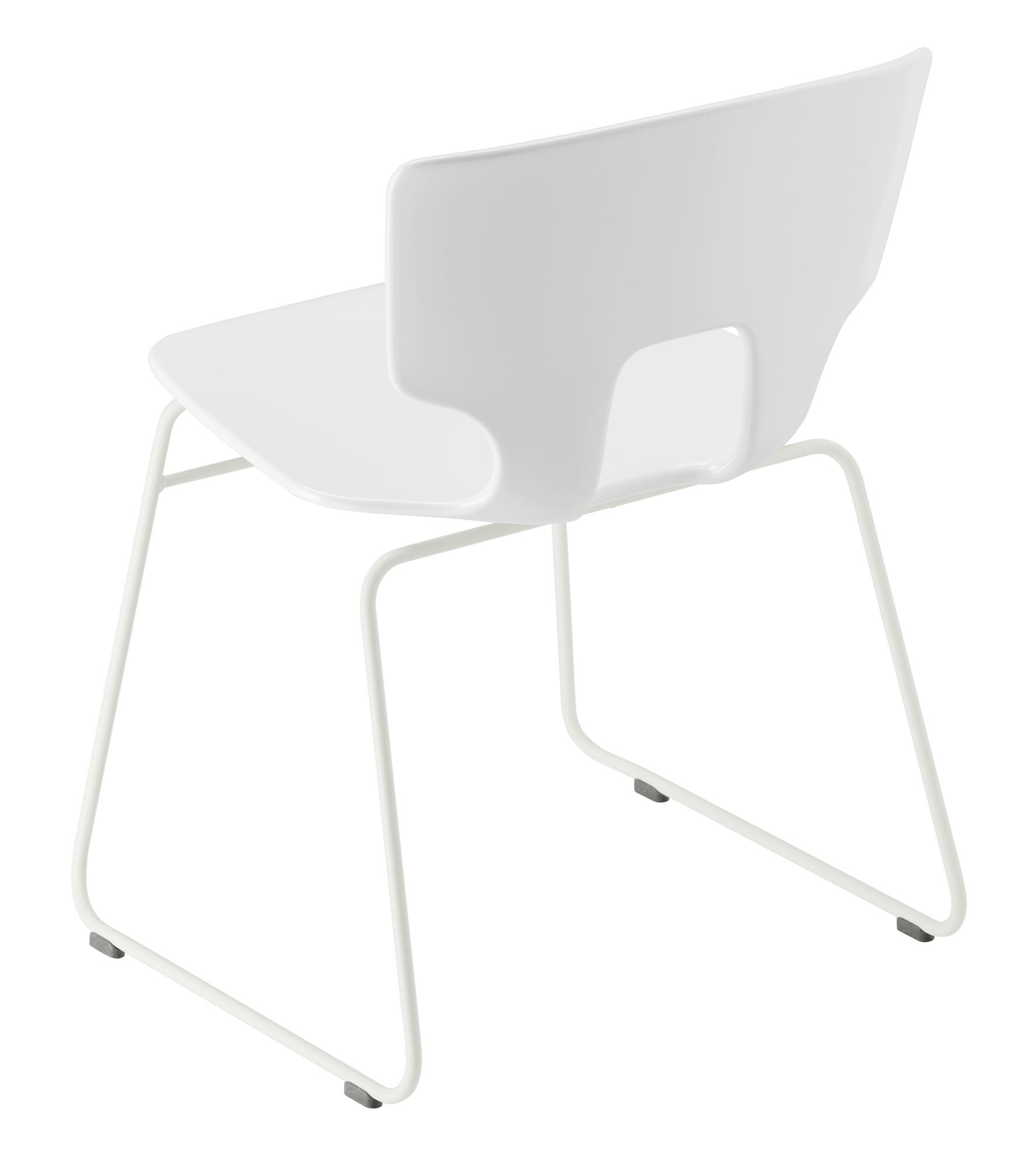 erice chair sledge.jpg