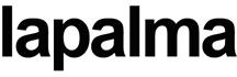 la palma logo.png